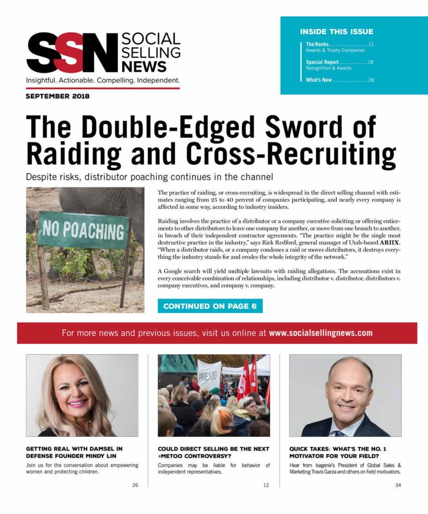 SSN cover thumbnail image