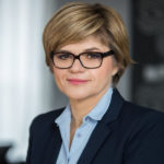 Nina Sebeci Crnolatec