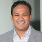 Chris Gobalakrishna