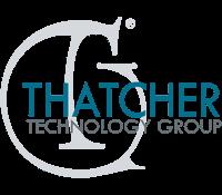 Thatcher Technology Group