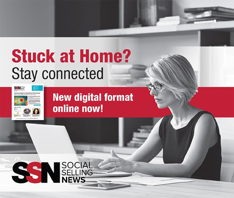 April Digital Issue