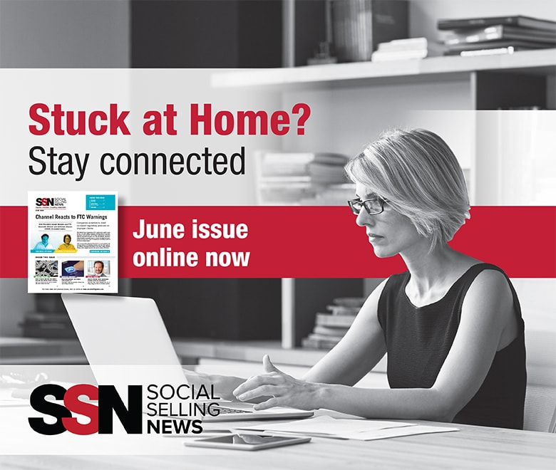 Read June Issue Here